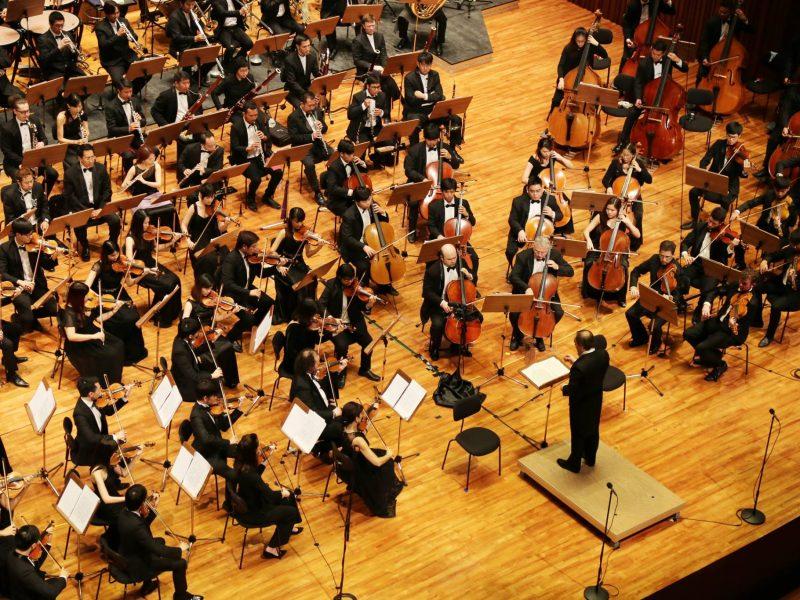 Thailand Philharmonic
